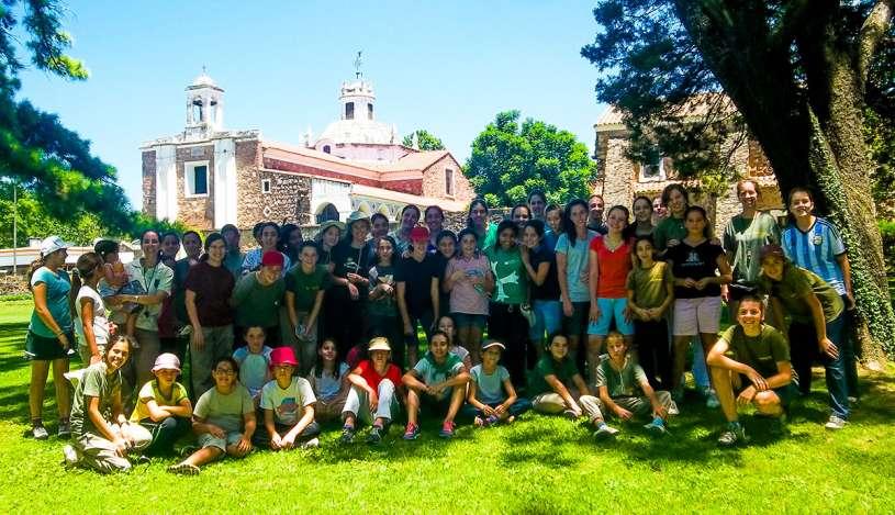 AguilasCordoba2015_10
