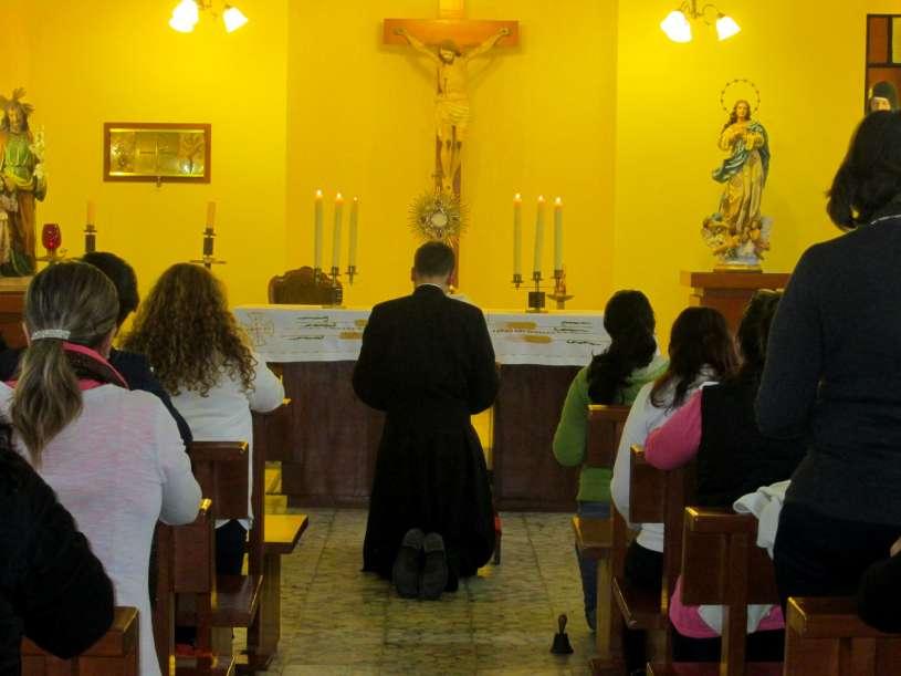 Mexico-apostolados-2015_03