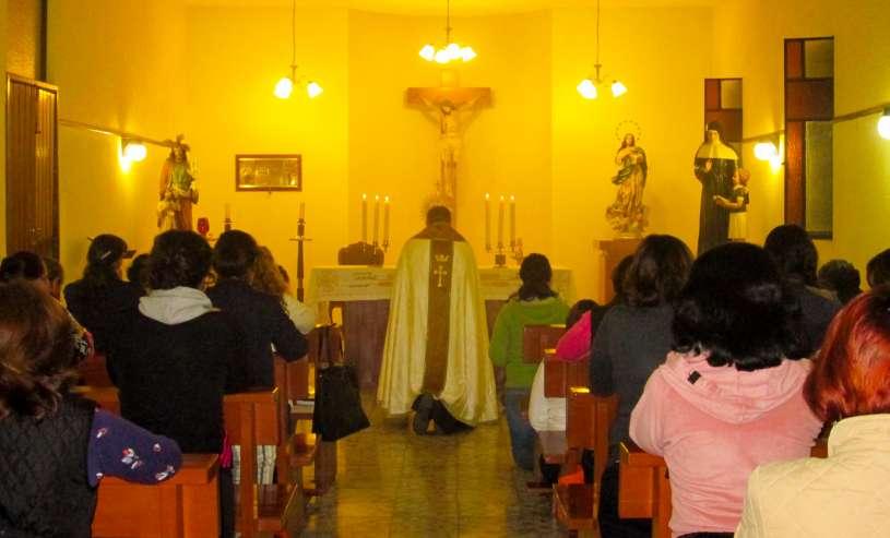 Mexico-apostolados-2015_05