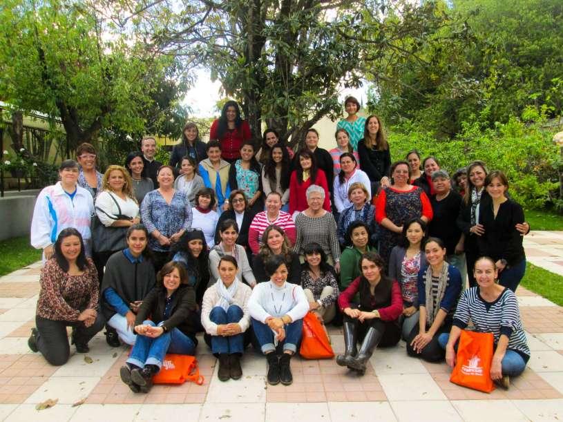 Mexico-apostolados-2015_08