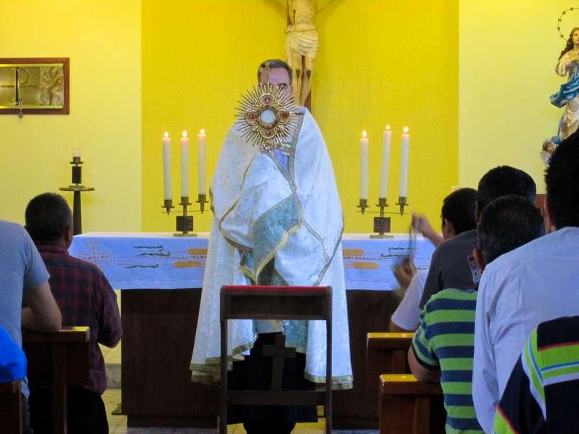 Mexico-apostolados-2015_09