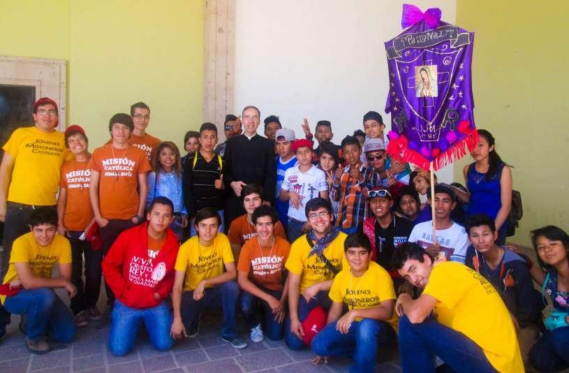 Mexico-apostolados-2015_12