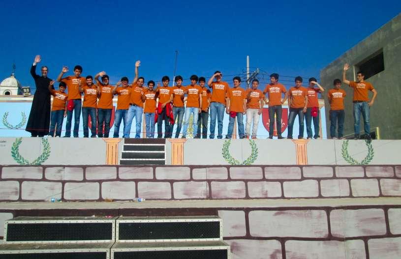 Mexico-apostolados-2015_14