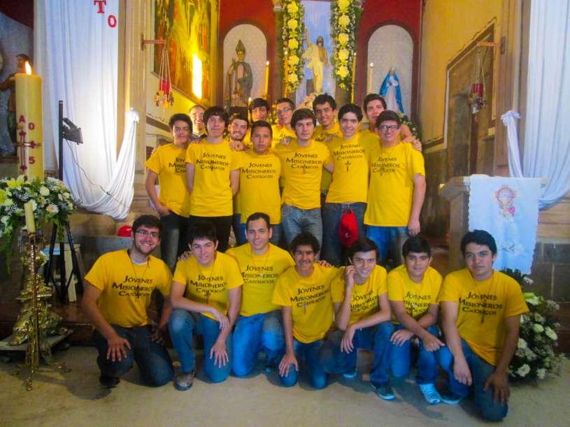 Mexico-apostolados-2015_15