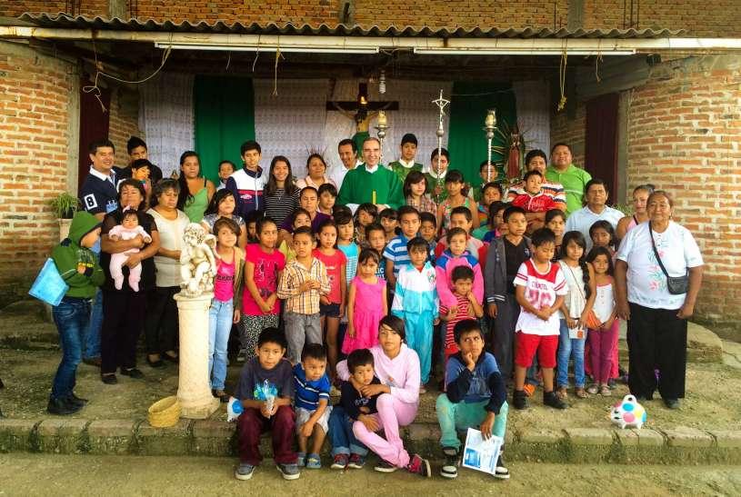Mexico-apostolados-2015_18
