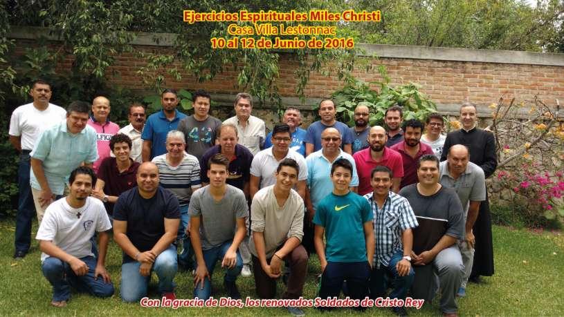 apostolados-en-mexico-2016-04