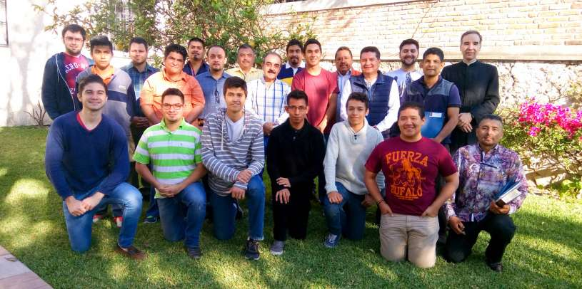 apostolados-mexico-2017_07