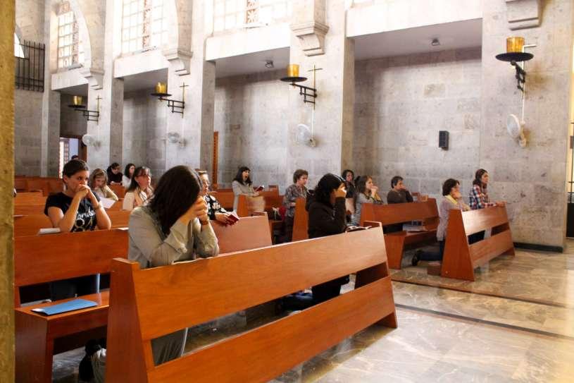 apostolados-mexico-2017_09