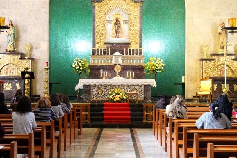 apostolados-mexico-2017_10