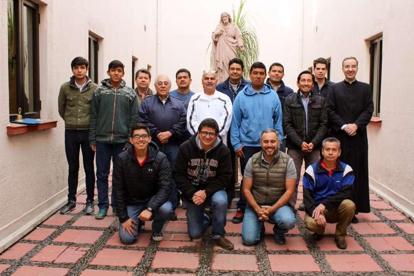 apostolados-mexico-2017_13