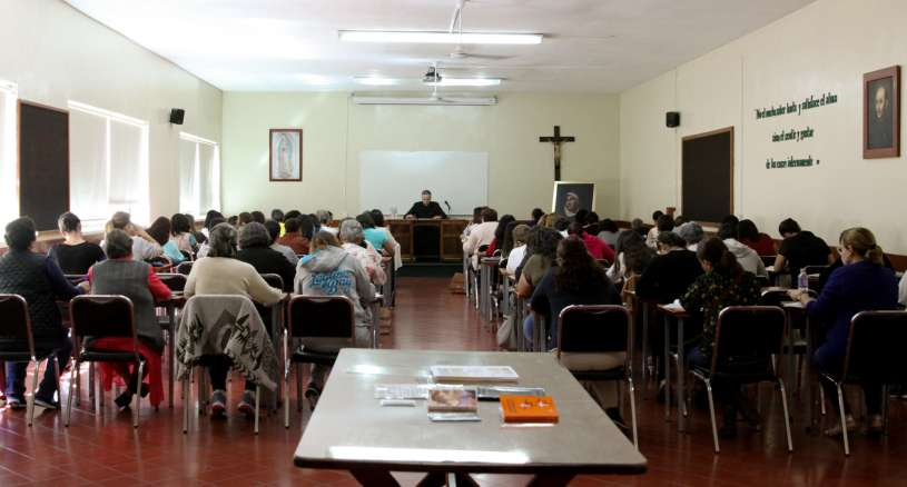 apostolados-mexico-2017_20