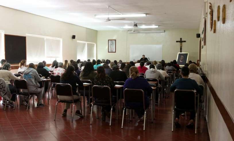 apostolados-mexico-2017_21