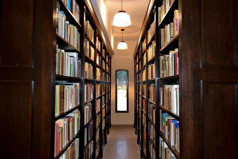 bibliotecas02