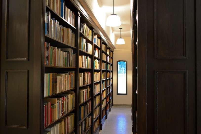 bibliotecas04