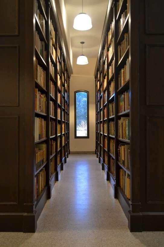 bibliotecas06