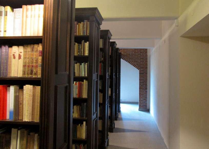 bibliotecas07