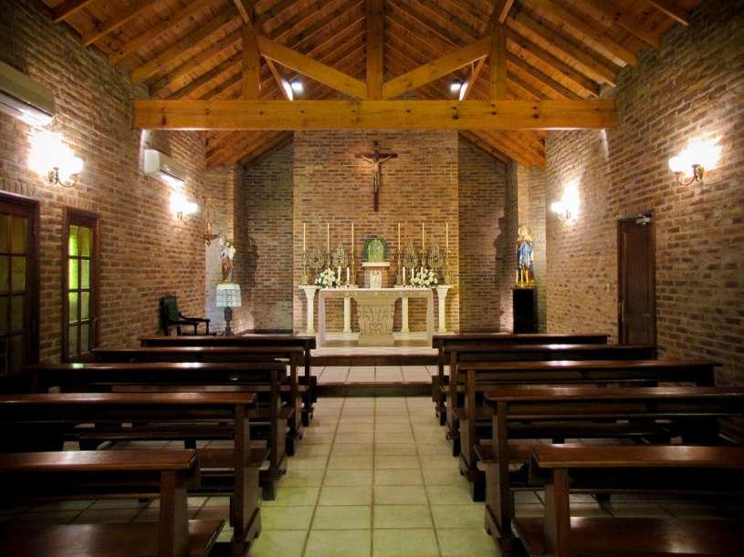 capilla01