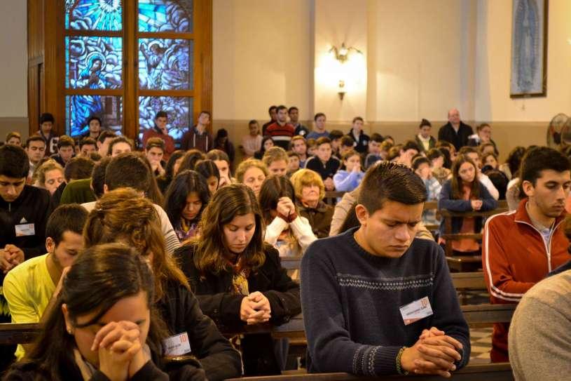 10-congreso-de-jovenes-villa-elisa-2015_06