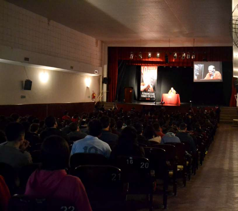 10-congreso-de-jovenes-villa-elisa-2015_09