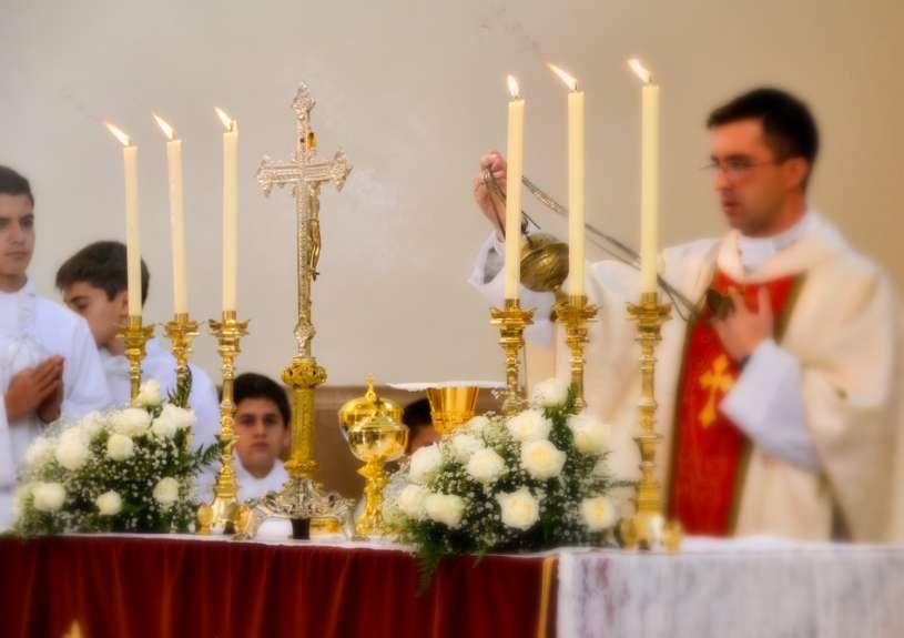 Corpus-Christi-Infiorata-Villa-Elisa-20