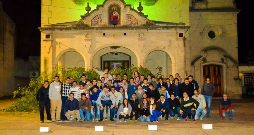 mision2014_46
