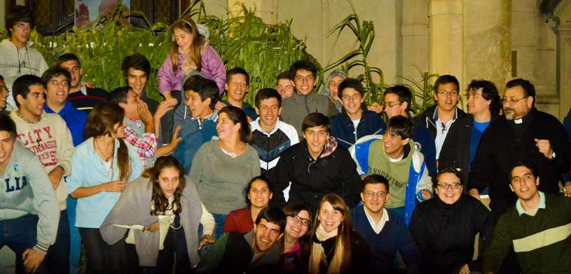 mision2014_48