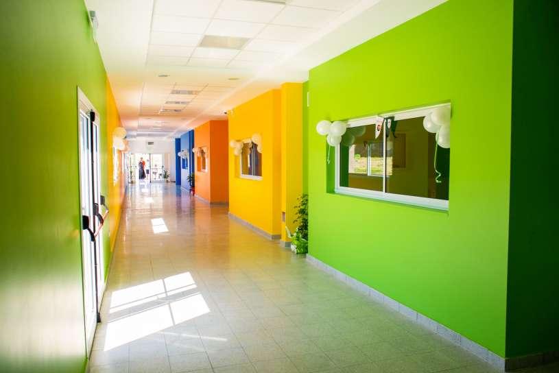 inauguracion-colegio-santa-cruz-san-luis-03