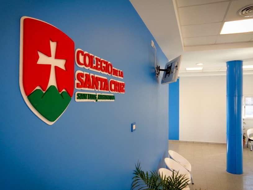 inauguracion-colegio-santa-cruz-san-luis-04