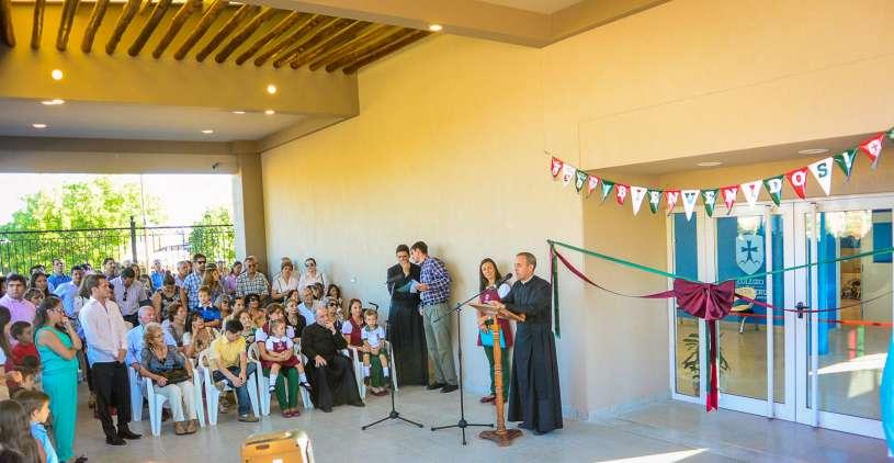 inauguracion-colegio-santa-cruz-san-luis-07