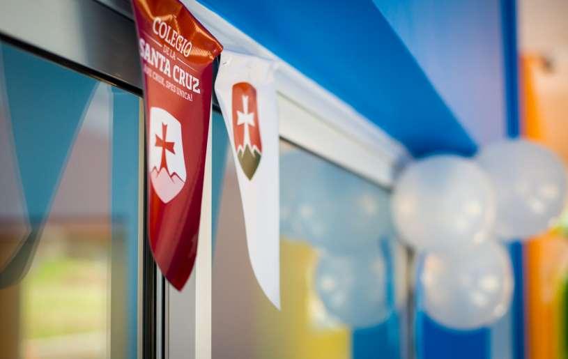 inauguracion-colegio-santa-cruz-san-luis-12