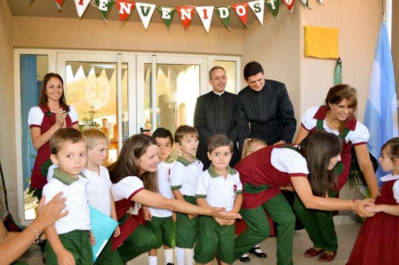 inauguracion-colegio-santa-cruz-san-luis-20