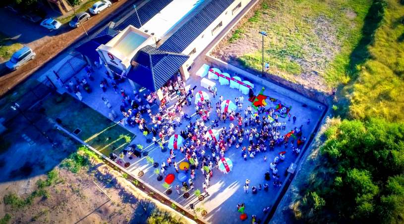 inauguracion-colegio-santa-cruz-san-luis-64