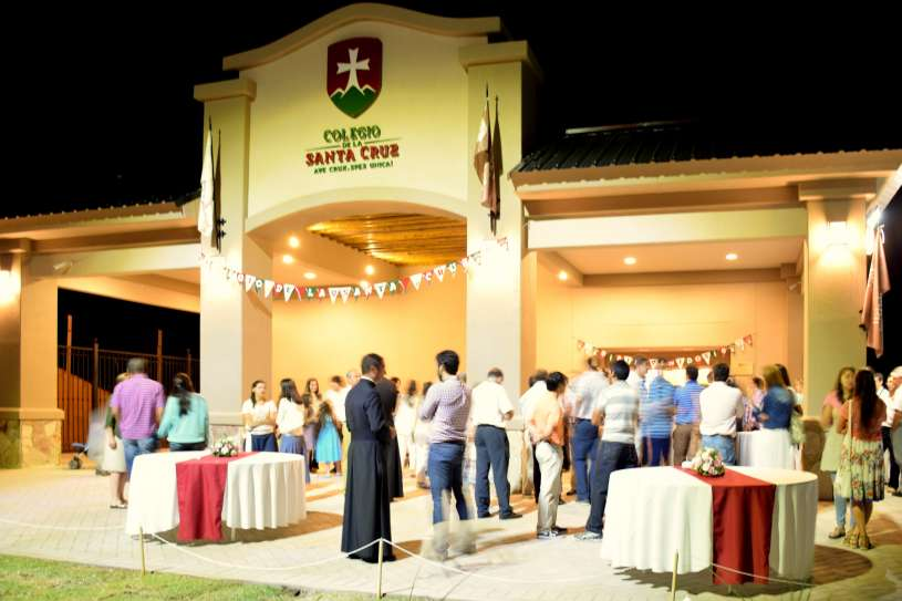 inauguracion-colegio-santa-cruz-san-luis-66