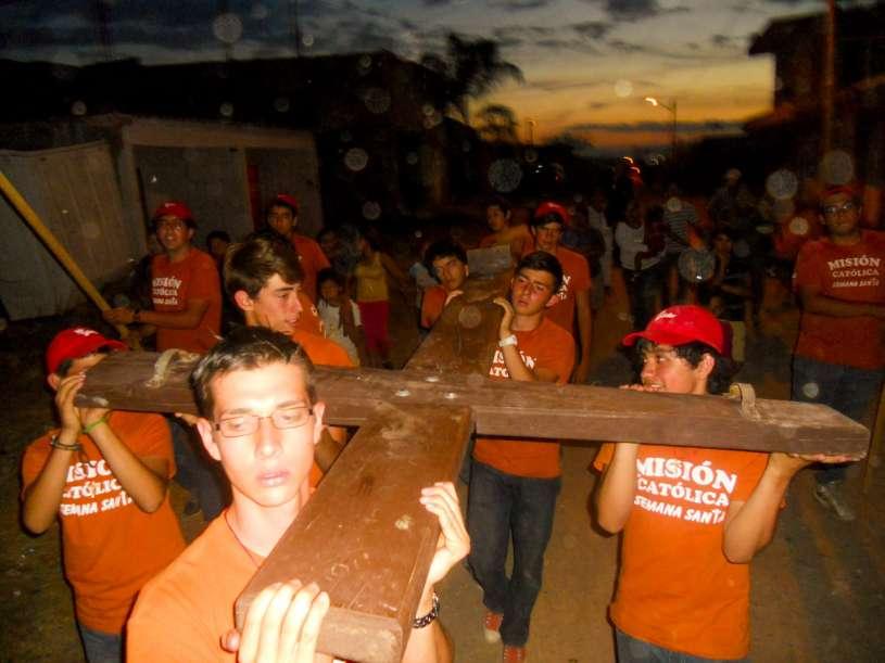 mexico2014_11