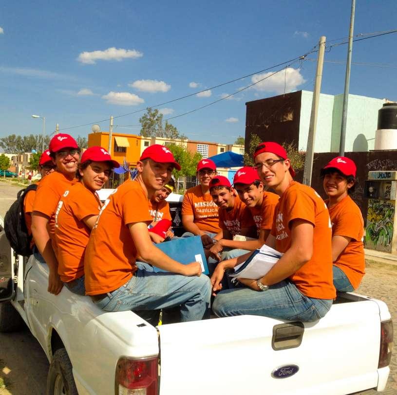 mexico2014_25