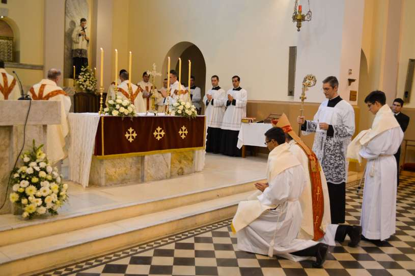 ordenacion-sacerdotal-p.juan-de-dios02