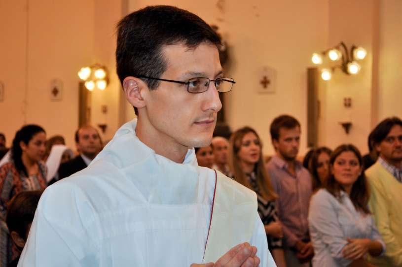ordenacion-sacerdotal-p.juan-de-dios03