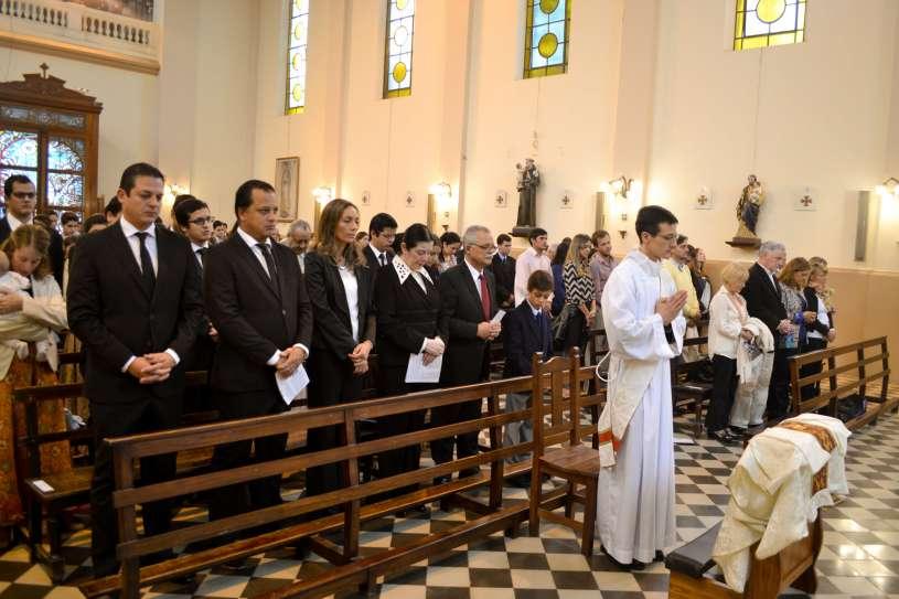 ordenacion-sacerdotal-p.juan-de-dios04
