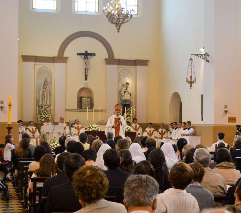 ordenacion-sacerdotal-p.juan-de-dios08