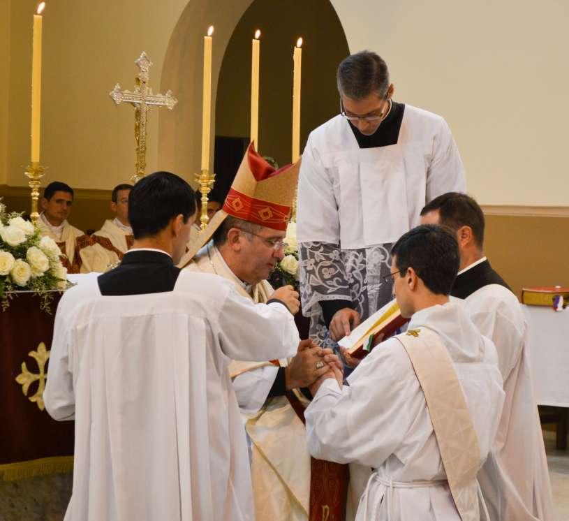 ordenacion-sacerdotal-p.juan-de-dios10