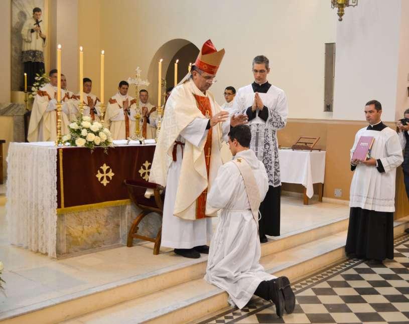 ordenacion-sacerdotal-p.juan-de-dios11