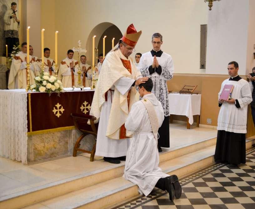 ordenacion-sacerdotal-p.juan-de-dios12