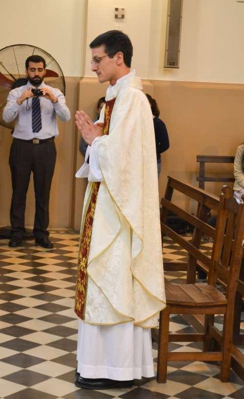 ordenacion-sacerdotal-p.juan-de-dios18
