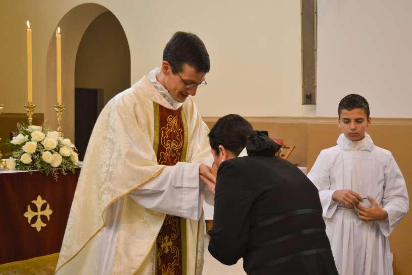 ordenacion-sacerdotal-p.juan-de-dios31