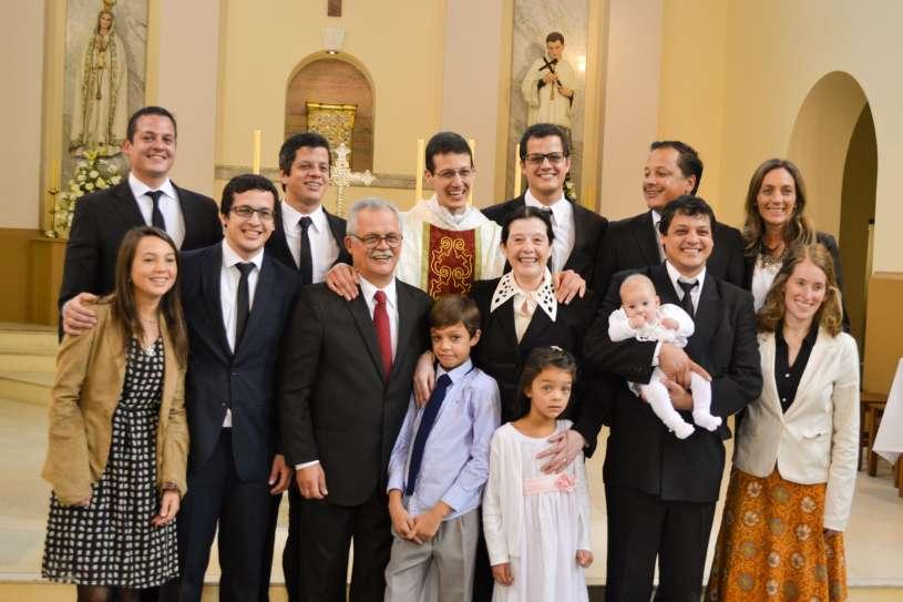 ordenacion-sacerdotal-p.juan-de-dios35