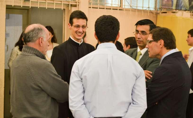 ordenacion-sacerdotal-p.juan-de-dios39