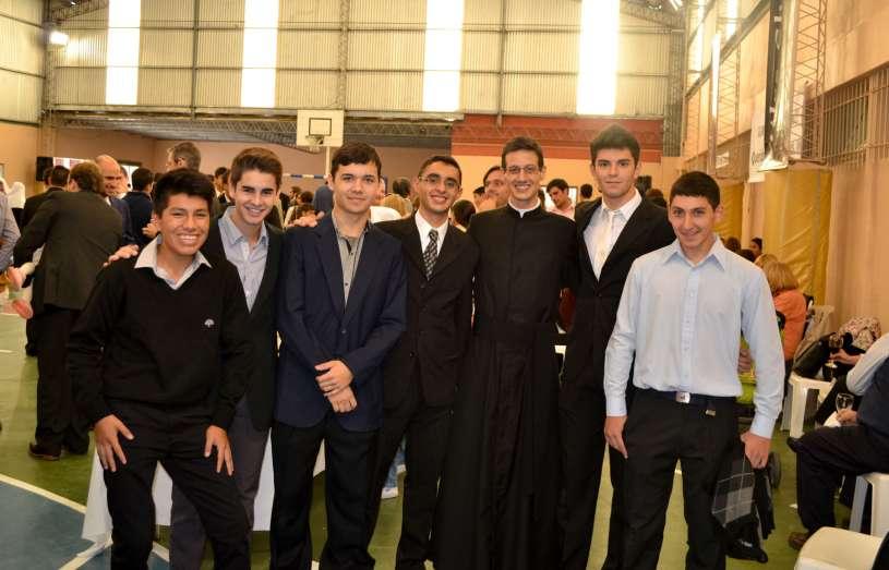 ordenacion-sacerdotal-p.juan-de-dios40