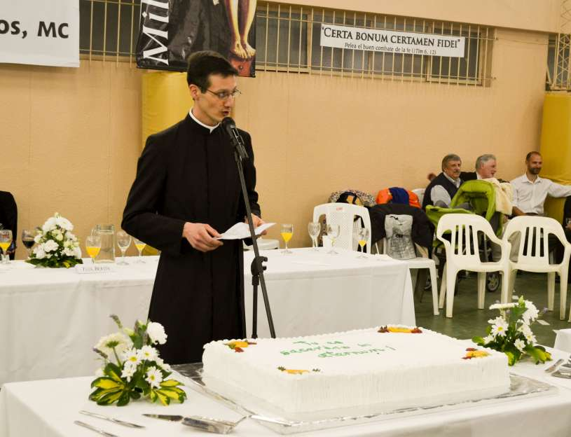 ordenacion-sacerdotal-p.juan-de-dios42