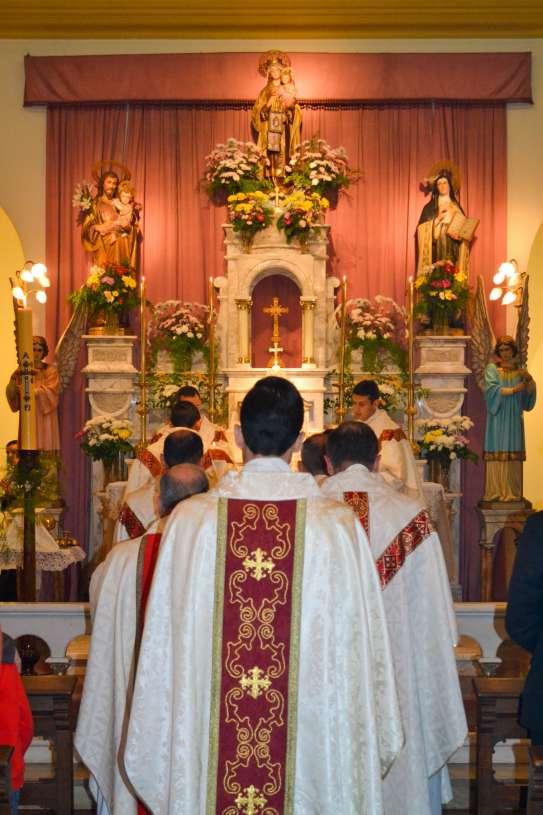 ordenacion-sacerdotal-p.juan-de-dios47