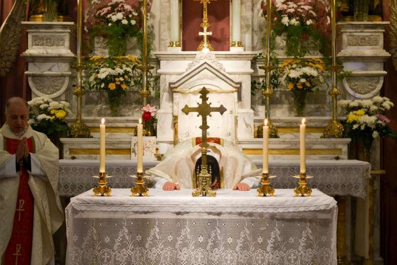 ordenacion-sacerdotal-p.juan-de-dios48